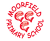 Moorfield Primary School
